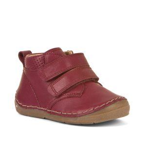 Dječja cipela Paix Velcro picture