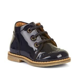 Dječja cipela Coper picture