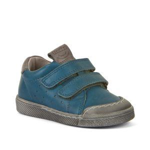 Children's sneakers Rosario Velcro picture
