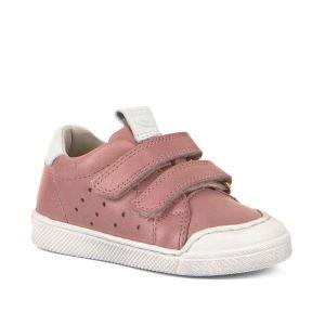 Froddo Chaussures pour enfants picture
