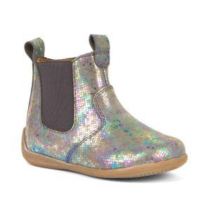 Froddo Children's Boots Gigi picture