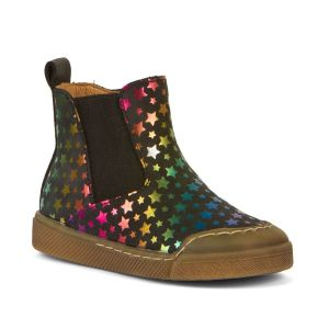 Froddo Children's Boots Rosario Chelys picture