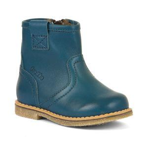 Froddo Children's Boots Coper Winter picture