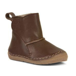 Froddo Children's Boots Paix Winter Boots picture