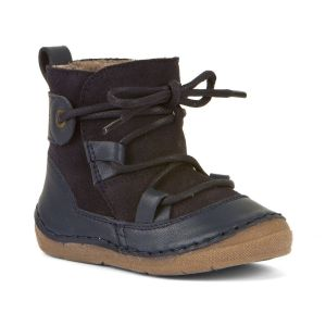 Froddo Children's Boots Paix Winter Sweet picture