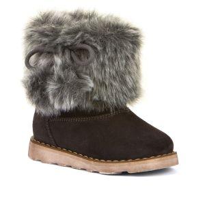 Froddo Children's Boots Cutie picture