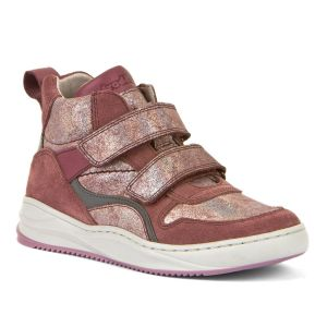 Froddo Children's Ankle Boots Harry High-Top picture