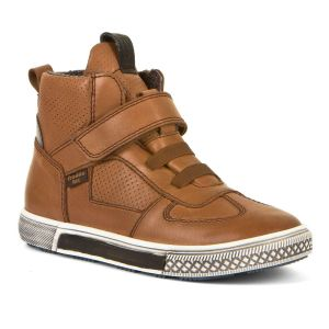 Froddo Waterproof Children's Ankle Boots Strike Tex picture