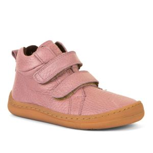 Froddo Children's Ankle Boots Autumn picture