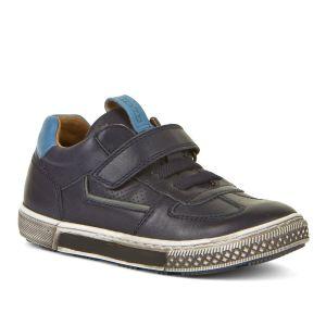 Children's sneakers Strike picture