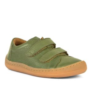 Froddo Barefoot Shoes Low Tops picture