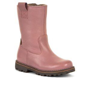 Froddo Children's Boots Maxine Tex picture