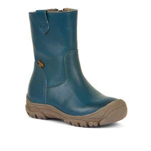 Froddo Children's Boots Linz Wool Boot Tex picture