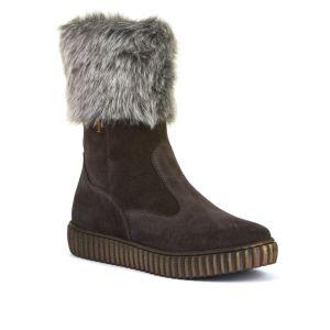Froddo Children's Boots Mya Suede Tex picture