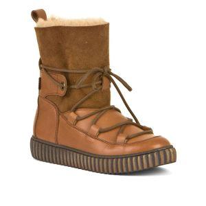 Froddo Children's Boots Mya Furry Tex picture