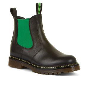 Froddo Children's Boots Eli Chelys picture