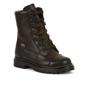 Froddo Children's Boots Eli Tex picture