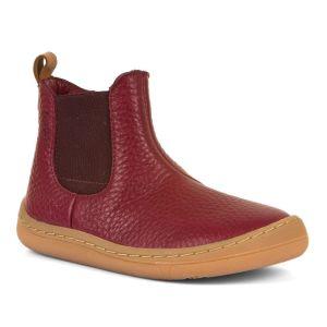 Froddo Children's Boots Chelys picture
